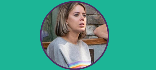 Read more about the article Coronation Street star Sally Carman guest speaker at Winsford Women's Day event